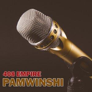 408 Empire 歌手頭像