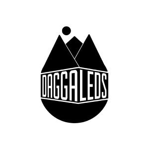 Daggaleds 歌手頭像