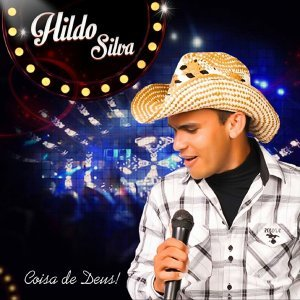Hildo Silva 歌手頭像