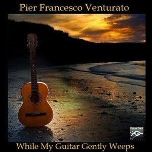 Pier Francesco Venturato 歌手頭像