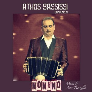 Athos Bassissi Bandonèon 歌手頭像