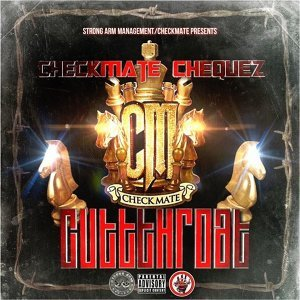 Checkmate Chequez 歌手頭像