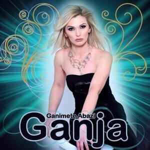 Ganimete Abazi Ganja 歌手頭像