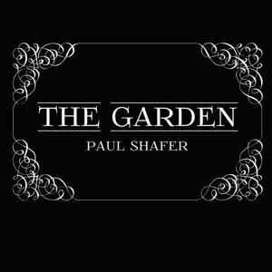 Paul Shafer 歌手頭像