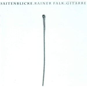 Rainer Falk 歌手頭像