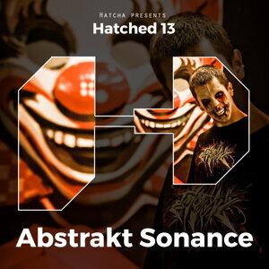 Abstrakt Sonance feat. Hatcha & Crazy.d 歌手頭像