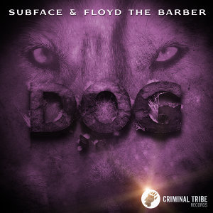 Subface & Floyd The Barber 歌手頭像