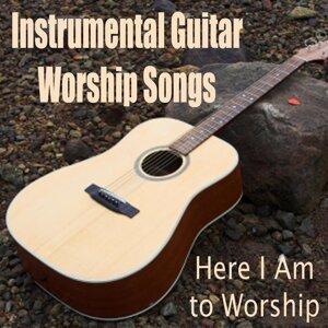 Christian Hymns Players, Simply Instrumental Worship, Musica Cristiana 歌手頭像