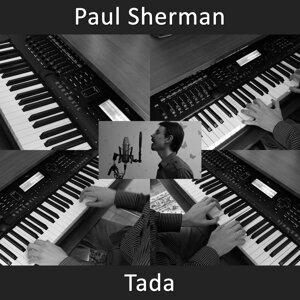 Paul Sherman 歌手頭像