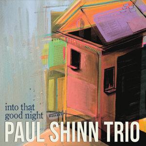 Paul Shinn Trio 歌手頭像