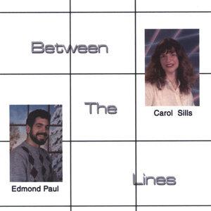 Edmond Paul and Carol Sills 歌手頭像