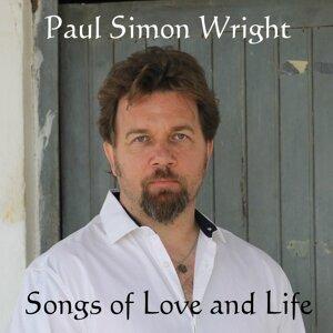 Paul Simon Wright 歌手頭像