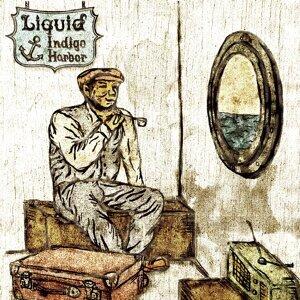 Liquid 歌手頭像