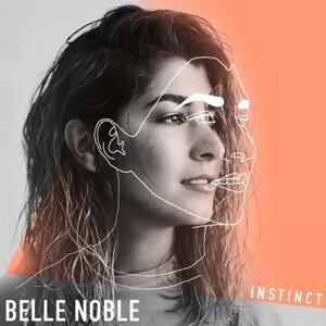 Belle Noble 歌手頭像