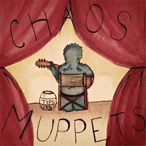 Chaos Muppets 歌手頭像