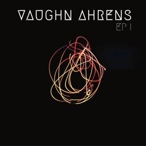 Vaughn Ahrens 歌手頭像