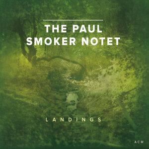 Paul Smoker Notet 歌手頭像
