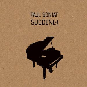 Paul Soniat 歌手頭像