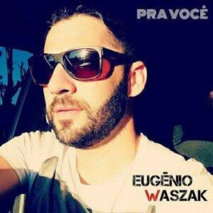 Eugênio Waszak 歌手頭像