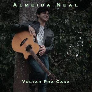 Almeida Neal 歌手頭像