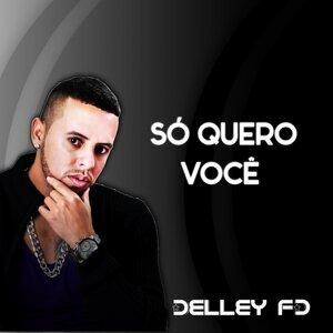 MC Delley FD 歌手頭像