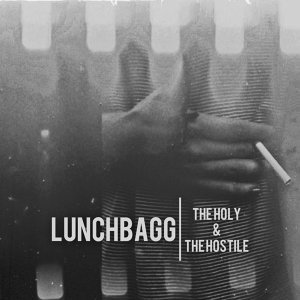 Lunchbagg 歌手頭像