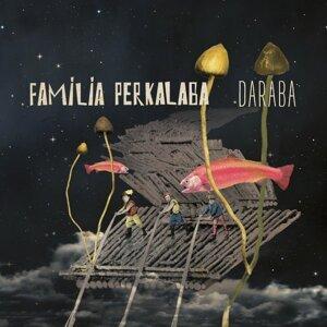 Familia Perkalaba 歌手頭像