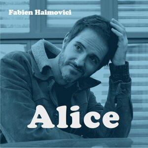 Fabien Haimovici 歌手頭像