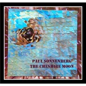Paul Sonnenberg 歌手頭像