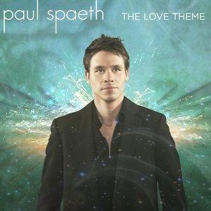 Paul Spaeth 歌手頭像