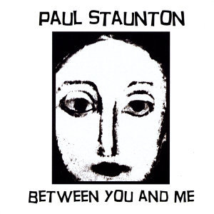 Paul Staunton 歌手頭像