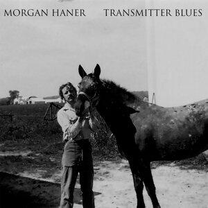 Morgan Haner 歌手頭像