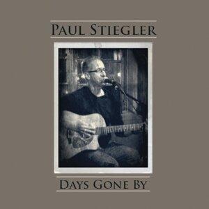 Paul Stiegler 歌手頭像