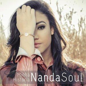Nanda Soul 歌手頭像