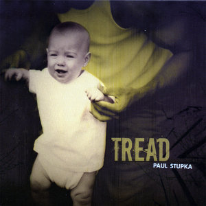 Paul Stupka 歌手頭像