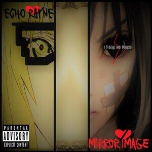 Echo Rayne 歌手頭像
