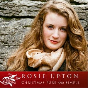 Rosie Upton 歌手頭像