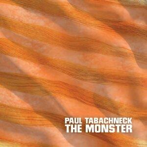 Paul Tabachneck 歌手頭像