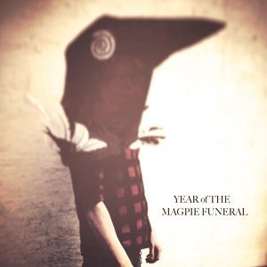 Magpie Funeral 歌手頭像