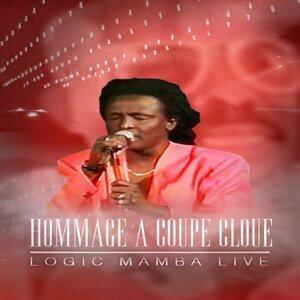 Logic Mamba 歌手頭像