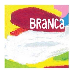 Branca Lescher 歌手頭像