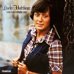 Linda Hutchens 歌手頭像