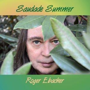 Roger Ebacher 歌手頭像