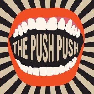 The Push Push 歌手頭像