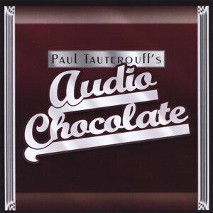 Paul Tauterouff 歌手頭像