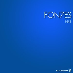 Fon7es 歌手頭像