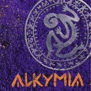 Alkymia 歌手頭像