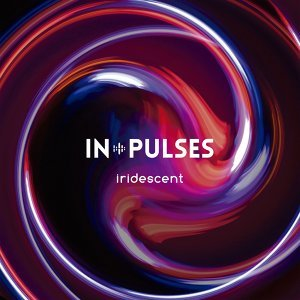 In-Pulses 歌手頭像