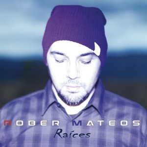 Robert Mateos 歌手頭像