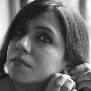 Aastha Atray 歌手頭像